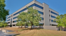 Office for lease in Huntsville, AL