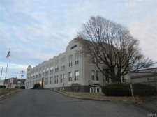 Listing Image #1 - Office for lease at 2906 William Penn Hwy Ste 305, Easton PA 18045