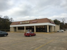 Listing Image #1 - Retail for lease at 727 N. Washington St., Bastrop LA 71220