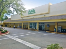 Listing Image #1 - Retail for lease at 3720 NW 13th Street, Gainesville FL 32609