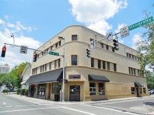 Office for lease in Gainesville, FL