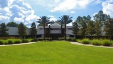 Listing Image #1 - Office for lease at 13709 Progress Boulevard, Alachua FL 32615