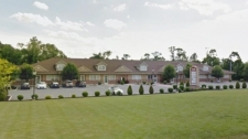 Office property for lease in Swedesboro, NJ