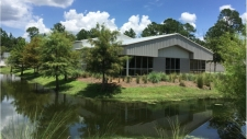 Industrial for lease in Gainesville, FL