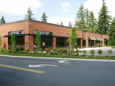 Retail for lease in Vancouver, WA