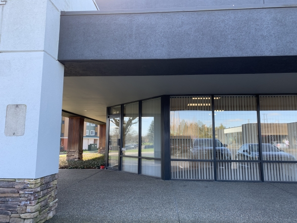 Listing Image #3 - Office for lease at 316 SE 123rd Ave Bld A, Vancouver WA 98683
