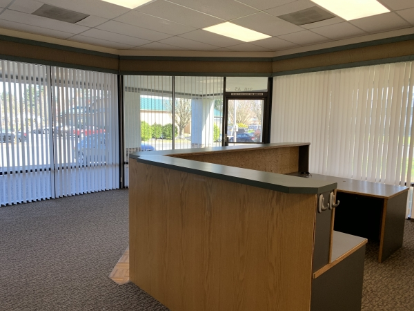 Listing Image #6 - Office for lease at 316 SE 123rd Ave Bld A, Vancouver WA 98683
