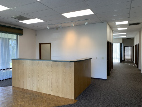 Listing Image #8 - Office for lease at 316 SE 123rd Ave Bld A, Vancouver WA 98683