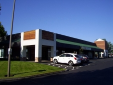 Listing Image #1 - Office for lease at 316 SE 123rd Ave Bld A, Vancouver WA 98683