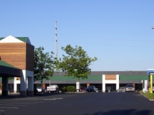 Listing Image #2 - Office for lease at 316 SE 123rd Ave Bld A, Vancouver WA 98683