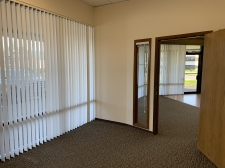 Listing Image #5 - Office for lease at 316 SE 123rd Ave Bld A, Vancouver WA 98683