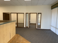 Listing Image #7 - Office for lease at 316 SE 123rd Ave Bld A, Vancouver WA 98683