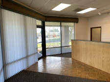 Listing Image #9 - Office for lease at 316 SE 123rd Ave Bld A, Vancouver WA 98683