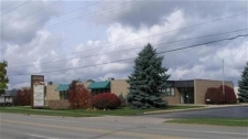 Office for lease in Jackson, MI