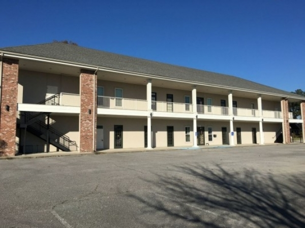 Listing Image #1 - Office for lease at 4444 American Way, Baton Rouge LA 70816