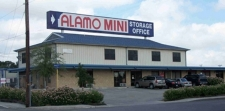 Listing Image #1 - Storage for lease at 1999 Gulfmart Streeet, San Antonio TX 78209