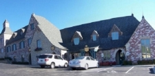 Listing Image #1 - Office for lease at 1015 W. Hwy 248, Branson MO 65616