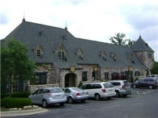 Listing Image #2 - Office for lease at 1015 W. Hwy 248, Branson MO 65616