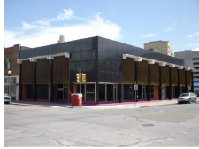 Multi-Use property for lease in Corpus Christi, TX