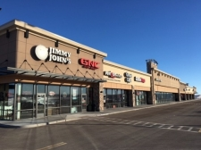 Shopping Center property for lease in Rapid City, SD