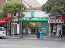 Retail for lease in San Francisco, CA