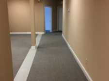 Listing Image #1 - Office for lease at 7695 Granger Road, Valley View OH 44125