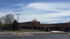 Office for lease in Vernon Hills, IL