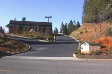 Listing Image #1 - Office for lease at 488 Crown Point Circle, Grass Valley CA 95945