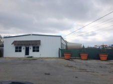 Listing Image #1 - Industrial for lease at 7611 Hixson Pike, Hixson TN 37343