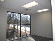 Office for lease in Charlotte, NC