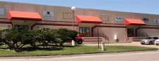 Others for lease in Corpus Christi, TX