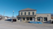 Retail property for lease in Valley, NE