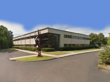 Office property for lease in Milford, CT