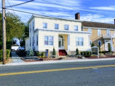 Office for lease in Matawan, NJ