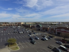 Listing Image #1 - Shopping Center for lease at 4300 W Waco Dr, Waco TX 76710