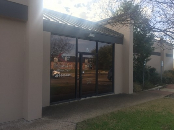 Listing Image #1 - Office for lease at 329 W Hwy 6, Waco TX 76712