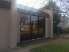 Office for lease in Waco, TX