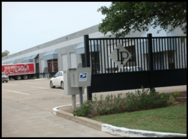 Listing Image #1 - Business Park for lease at 7005 Woodway Drive, Suites 209 and 210, Waco TX 76712