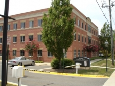 Office property for lease in Fairfax, VA