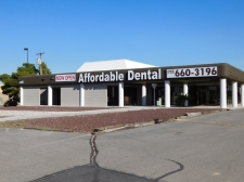 Office for lease in Las Vegas, NV