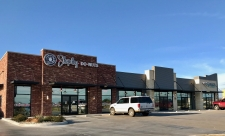 Listing Image #1 - Retail for lease at 10300 China Spring Hwy, Waco TX 76708