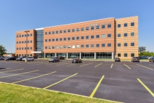 Health Care for lease in Elgin, IL