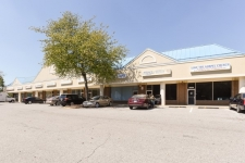 Retail for lease in Temple Hills, MD