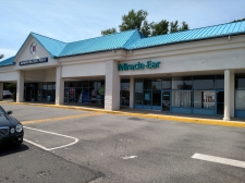 Retail for lease in Kennett Square, PA