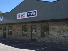 Listing Image #1 - Retail for lease at 1656 Route 209, Brodheadsville PA 18322