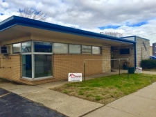 Office property for lease in Hammond, IN