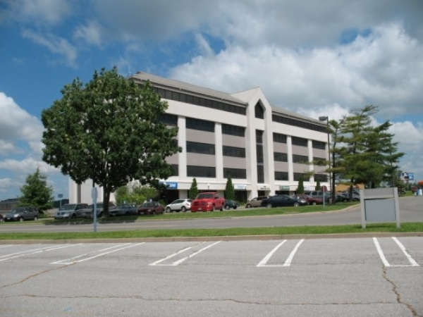 Listing Image #1 - Office for lease at 3065 William Street, Cape Girardeau MO 63703