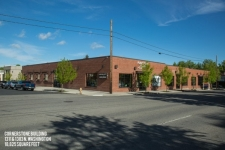 Listing Image #1 - Office for lease at 1303 N Washington St, Spokane WA 99201