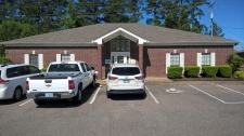 Office for lease in Hernando, MS