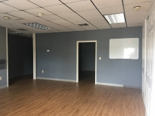 Industrial for lease in Orlando, FL